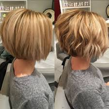 70 Overwhelming Ideas For Short Choppy Haircuts With Images