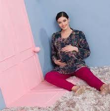 جراندي ملابس حوامل والكاجوال والليدى - Home | Facebook