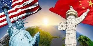 中美学者智库| 自由微信| FreeWeChat
