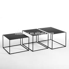 china furniture factory modern design