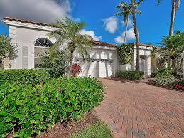 216 c cay ter palm beach gardens