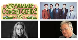 punch brothers natalie merchant randy