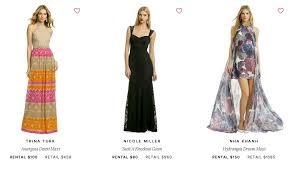 13 designer bargain clothing sites we