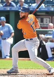 MLB The Show 20 - Abraham Toro
