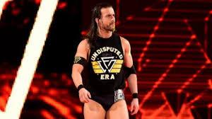 Results From WWE NXT Live Event in Detroit, MI: Velveteen Dream vs. Adam  Cole - eWrestlingNews.com