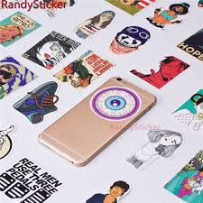 Discount Diy Skateboard Laptop Luggage Snowboard Vinyl Decal Funny Mixed Decal Toy Styling Car Fridge Phone Motorcycle Fun Sticker Cover 30 The Toys Link 33