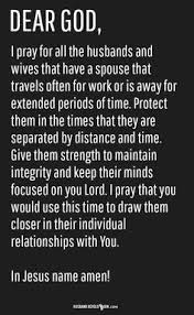 best traveling husband images inspirational quotes words me