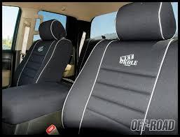 don t ruin those neoprene seat covers
