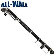 columbia professional automatic drywall