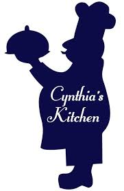 Fat Chef Wall Decal Kitchen Decals Stickers Whimsidecals