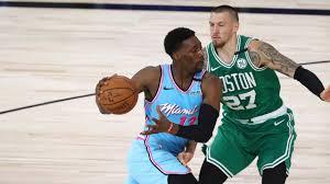 Miami Heat vs. Boston Celtics Game 2 Live Stream: Watch NBA Playoffs Online  and on TV - Heat Nation