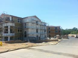 affordable housing in folsom another