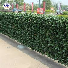 China Artificial Boxwood Fence Privacy Screen Evergreen Hedge Panels Fakes Plant Grass Wall Fakes Plant Grass Mat China Fakes Plant Grass Mat And Plant Grass Mat Price