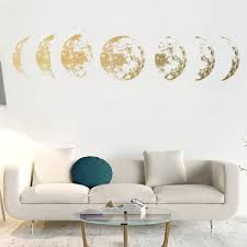 Home Furniture Diy Wall Decals Stickers Colorful Letter A Z Stickers Removable Transparent Wall Decal Children S Room Lh Mtmstudioclub Com