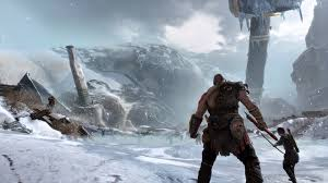 God of War | PS4 Games