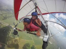 cowboy up hang gliding houston texas