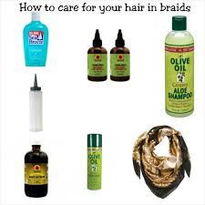 eloquent african hair braiding hair care