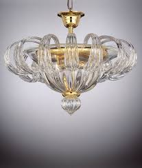exclusive ceiling lamp 3 lights in