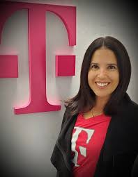 """Lila on Twitter: """"Happy Magentaversary to @MyrnaAlmodovar thank you for  always putting the team first! Outreach & Events Specialist Rule!  #WESTisBEST #4Years… https://t.co/K6AVlyhKfB"""""""