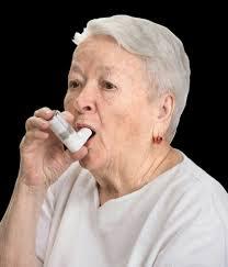 Prey Fur Mi Grndme She Has Stag 5 Rektal Censer Hes Follin Inkretibly Ill And Onfurtunetly She Hes No Lisense Tu Kill Weird Stuff On Amazon Asthma Inhaler