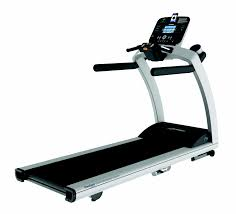 life fitness t5 review 2020