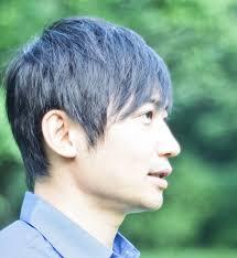 HIROSHI WATANABE a.k.a. KAITO | DJ BAR Heart
