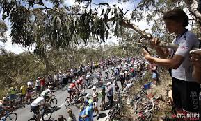 join us at the 2020 tour down under