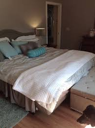 outdated cherry wood bedroom furniture