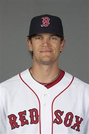 Red Sox option left-hander Dustin Richardson to Triple A - masslive.com