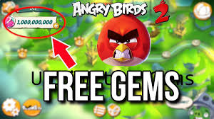 FREE} Angry Birds 2 Hack Unlimited Gems and Golds Generator 2019