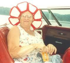 Ada Robinson Obituary - Lagrange, KY
