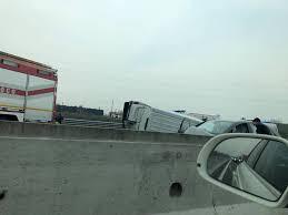 Incidente mortale in A4 all'altezza di Trezzo: vittima 35enne ...