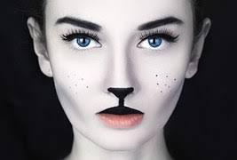 career challenges as a makeup artist