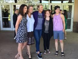 Soccer Star Abby Wambach Headlines Final CFWNC 'Power Of The Purse'   BPR
