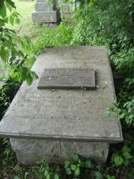 Abigail Wood Larrabee (1729-1808) - Find A Grave Memorial