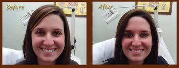 permanent makeup it s permanent