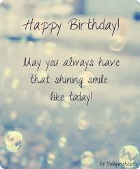 short birthday wishes and messages eu