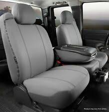 fia seat covers for 2004 gmc yukon xl