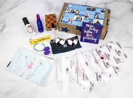gma diser the deal box review