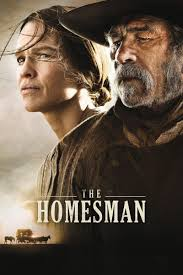 The Homesman Full Movie - Watch Online, Stream or Download - CHILI