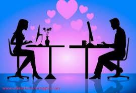 kata rayuan gombal cinta bahasa inggris dan artinya