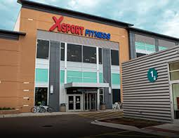 contact us xsport fitness