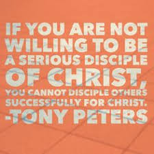 best great youth ministry quotes images ministry quotes