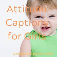 best attitude captions for instagram facebook dp for boys