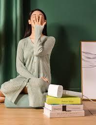 Bàn ủi du lịch xịn - Bàn là hơi nước mini hàng hiệu màu Trắng Sữa - Bàn ủi  hơi nước Thương hiệu OEM