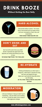 stop drinking soda do you lose weight