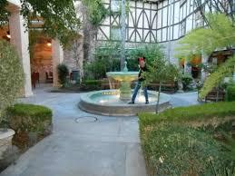 picture of anaheim majestic garden