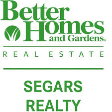 our agents segars realty hartsville sc
