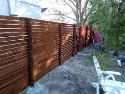 Gallery Wooden Fence Installation Services Cape Town