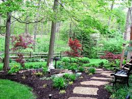 28 Split Rail Fence Ideas For Acreages And Private Homes